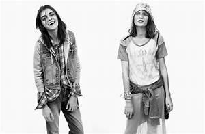 topshop-90s-grunge.jpg (613×400) | 90s Grunge | Pinterest ...