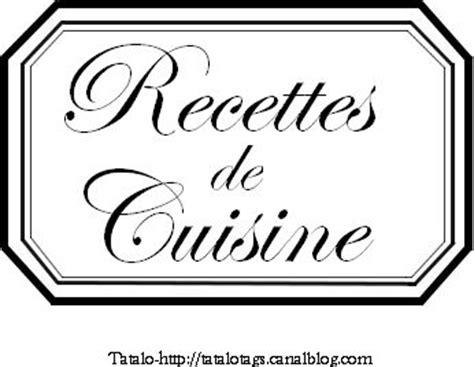 logo de cuisine tatalo recettes de cuisine sans le logo organisation mariage logos et cuisine