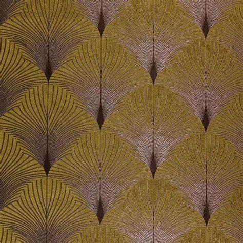 chambre style york les 25 meilleures idées concernant déco papier peint