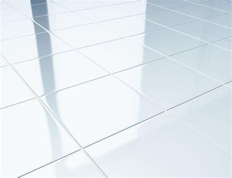 tiles ceramic ceramic flooring tile buyers guide