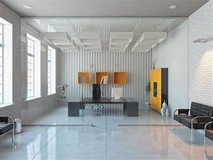 Smart Office Planning: 10 Important Considerations in ...