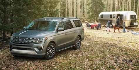 ford expedition price max towing capacity cars