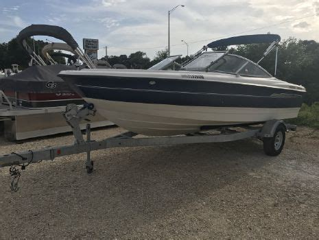 Freedom Boat Club Elberta Al by Page 1 Of 2 Boats For Sale Boattrader