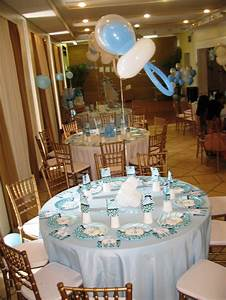 Great Baby Shower Table Decoration Ideas : Amicusenergy Com
