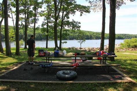 Maybe you would like to learn more about one of these? Deep Creek, MD - Picture of Deep Creek Lake State Park ...