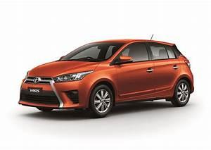 Toyota Yaris Sport : toyota launches its latest sport hatchback all new yaris that s right komarjohari ~ Medecine-chirurgie-esthetiques.com Avis de Voitures