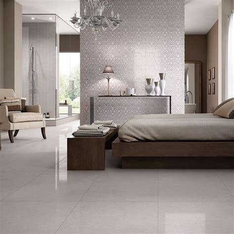 tile flooring for bedrooms top 10 bedroom tiles sleep in walls and floors