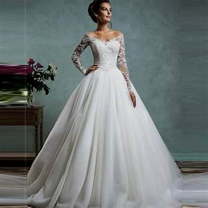 lace winter wedding dresses plus size naf dresses With winter lace wedding dresses