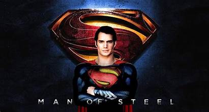 Superman Steel Wallpapers Background Routh Brandon Pc