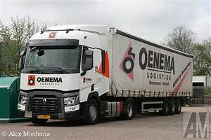 Renault Blain : renault t serie oenema alex miedema ~ Gottalentnigeria.com Avis de Voitures
