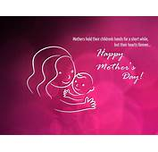 Happy Mothers Day Mom Wishes Greetings Hd Image Wallpaper