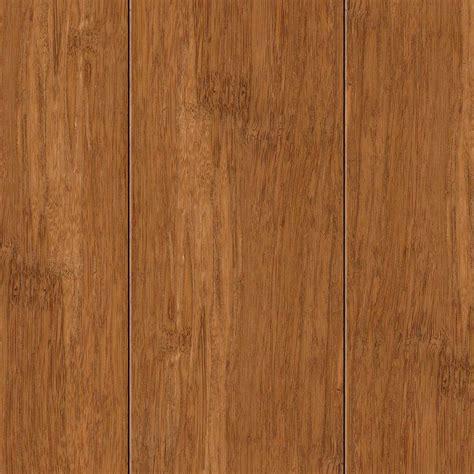 bamboo interlocking flooring dark bamboo flooring one of the best home design
