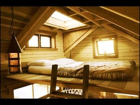31546 tiny house bed ideas 20 best tiny house bedroom ideas