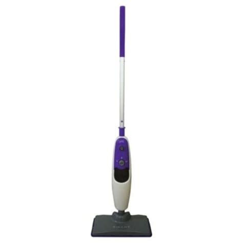 steam mop deals direct