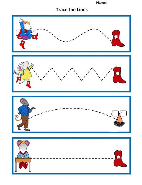 matching worksheets   year olds  schematic