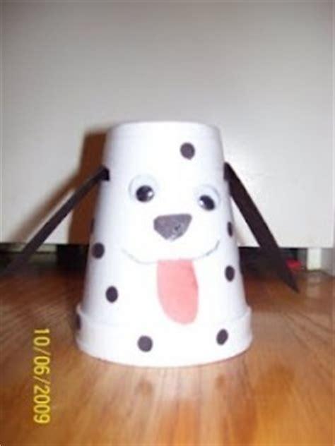 dog crafts  kids crafts  worksheets  preschooltoddler  kindergarten