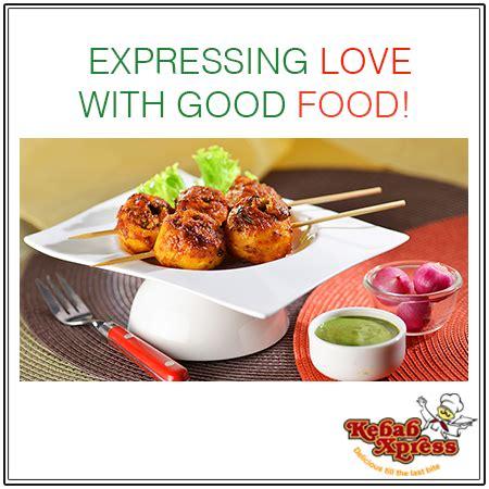 what is multi cuisine restaurant food promotion for a multi cuisine restaurant and bar