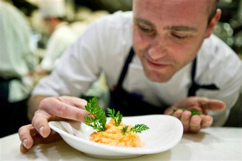 chef de cuisine lumdimsum 187 archive mediterranean gourmet festival new menu at barolo 187 lumdimsum