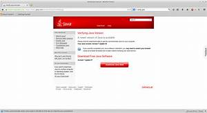 Why It's Im... Java Download