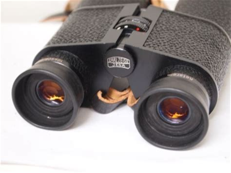 top carl zeiss notarem 10x40 b mc binoculars for outdoor hunters collectors ebay