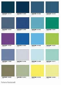 palette de couleur peinture leroy merlin peinture gris With nice nuancier peinture couleur taupe 13 peinture couleur cuisine gris anthracite et taupe dulux