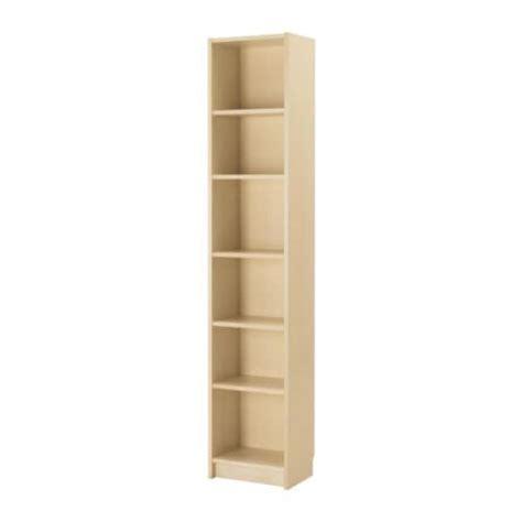 Lazy Owl Boutique Ikea Hack Builtin Bookshelves Tutorial