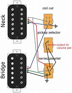 Squier Hh Wiring Diagram