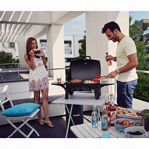 Elektrogrill Für Balkon : balkon grill elektrogrill f r balkon kaufengrillideen mehr ~ Eleganceandgraceweddings.com Haus und Dekorationen