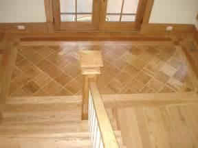 floor designs the features of ash hardwood flooring floor design ideas