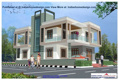 Home Design Exterior Villas Design Rajasthan Style Home Exterior Home Design Villas Design