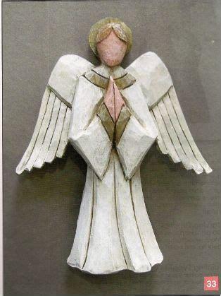 easy  angel wood carving patterns  pergola wood