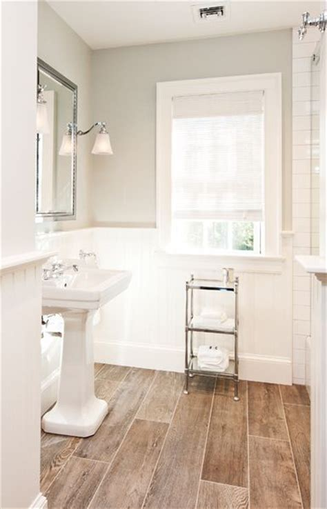 wood flooring bathroom 25 best ideas about downstairs bathroom on pinterest cloakroom ideas toilet room decor and
