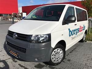 Transporter Mieten Halle : vw t5 9 sitzer transporter kombi mieten borgsdir ~ Eleganceandgraceweddings.com Haus und Dekorationen