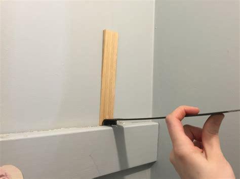 redesign a normal closet as a walk in closet merrypad