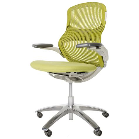 Office Chairs Knoll knoll generation chair shop knoll office chairs
