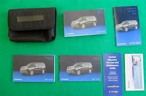 2012 12 Honda Pilot Owners Manual  Navigation Manual Near