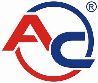 Ac Aircon Stag Box Basic Logos Ambition