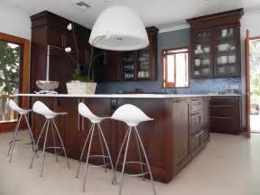 island stools kitchen modern kitchen island bar stools my favorite picture