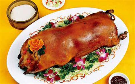 chinois outil cuisine les huit types de cuisine en chine 1 daxue conseil