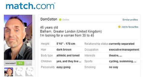 funny headlines dating profiles