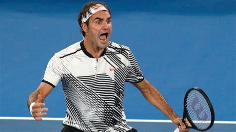 Poll How Many More Grand Slams Will Roger Federer Win