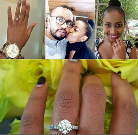 sarah hassan bikini sarah hassan finally engaged to longtime boyfriend naibuzz