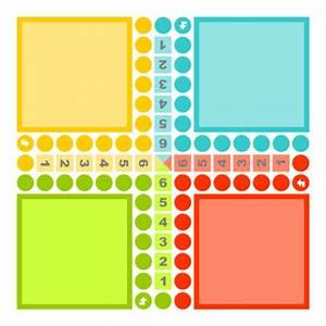 Jeux De Petit Chevaux Gratuit A Telecharger : file wikimedia commons ~ Melissatoandfro.com Idées de Décoration
