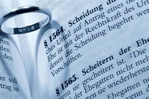 Hausratversicherung Steuer Absetzen : scheidungskosten von der steuer absetzen beispiel ~ Lizthompson.info Haus und Dekorationen