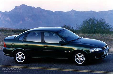 opel vectra 1995 opel vectra sedan 1995 1996 1997 1998 1999