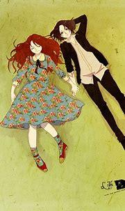 Harry Potter Mobile Wallpaper #709290 - Zerochan Anime ...