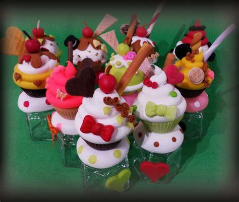 frascos decorados con porcelana buscar con porcelana pasta