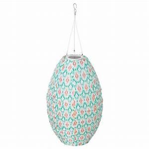 Ikea Solvinden Solarleuchte : ikea solvinden japanballon led 3 farben 2 gr en solarleuchte ebay ~ Orissabook.com Haus und Dekorationen