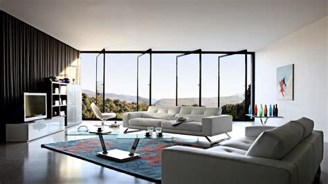 home interior design photos hd tips to find the best interior design wallpaper ward log