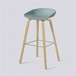 Hay About A Stool : hay hay about a stool aas 32 high workbrands ~ Yasmunasinghe.com Haus und Dekorationen